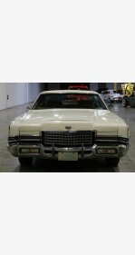 1972 Mercury Marquis for sale 101083746