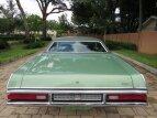 1972 Mercury Marquis for sale 101556002
