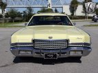1972 Mercury Marquis Colony Park for sale 101561765