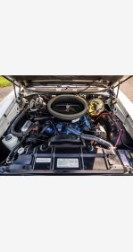 1972 Oldsmobile 442 for sale 101191317