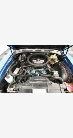 1972 Oldsmobile 442 for sale 101436448