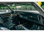 1972 Oldsmobile 442 for sale 101570713