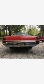 1972 Oldsmobile 88 for sale 101044951