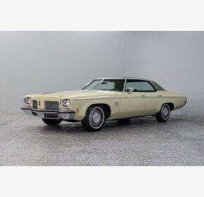 1972 Oldsmobile 88 Royale for sale 101300703