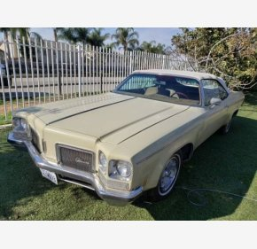1972 oldsmobile 88 wiring harness 1972 oldsmobile 88 classics for sale classics on autotrader  1972 oldsmobile 88 classics for sale