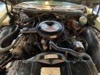 1972 Oldsmobile 88 Royale Sedan for sale 101499541