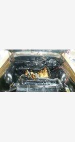 1972 Oldsmobile Cutlass for sale 100859608
