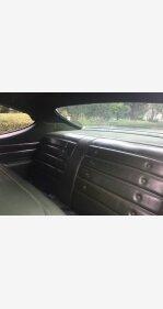 1972 Oldsmobile Cutlass for sale 100988385
