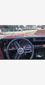 1972 Oldsmobile Cutlass for sale 101087100