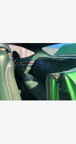 1972 Oldsmobile Cutlass for sale 101088674