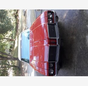 1972 Oldsmobile Cutlass Sedan for sale 101152026
