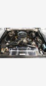 1972 Oldsmobile Cutlass for sale 101316273