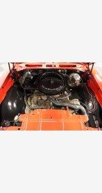 1972 Oldsmobile Cutlass for sale 101330997