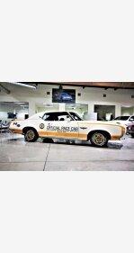 1972 Oldsmobile Cutlass for sale 101398212