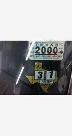 1972 Oldsmobile Cutlass for sale 101444270