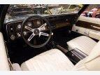 1972 Oldsmobile Cutlass for sale 101531377