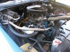 1972 Oldsmobile Cutlass for sale 101573122