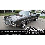 1972 Oldsmobile Cutlass for sale 101632978