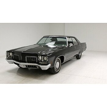 1972 Oldsmobile Ninety-Eight for sale 101274645