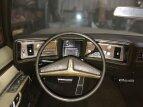 1972 Oldsmobile Ninety-Eight for sale 101571119