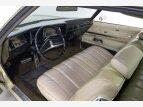 1972 Oldsmobile Toronado for sale 101285055