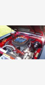 1972 Plymouth Barracuda for sale 100956615