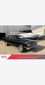 1972 Plymouth Duster for sale 101117439