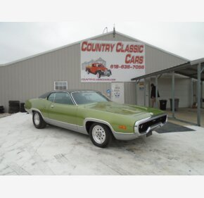 1972 Plymouth Satellite for sale 101399370