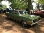 1972 Plymouth Scamp for sale 100837517