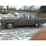 1972 Plymouth Valiant for sale 101575477