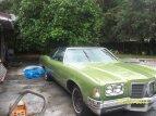 1972 Pontiac Catalina Coupe for sale 101426742