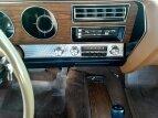 1972 Pontiac GTO for sale 101550210