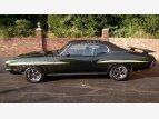 1972 Pontiac GTO for sale 101556763