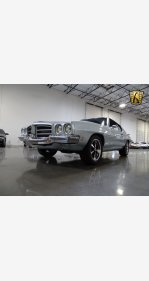 1972 Pontiac Le Mans for sale 100997243