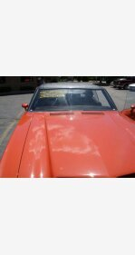 1972 Pontiac Le Mans for sale 101103245
