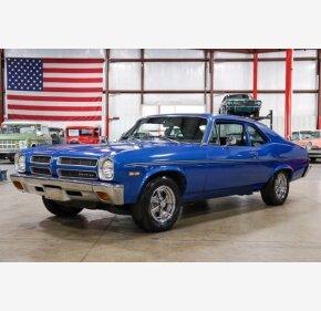 1972 Pontiac Ventura for sale 101373752