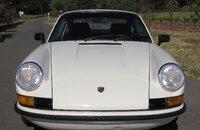 1972 Porsche 911 Coupe for sale 101214299