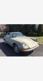 1972 Porsche 911 for sale 101302298