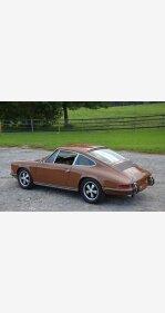 1972 Porsche 911 for sale 101364085