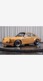 1972 Porsche 911 for sale 101384311
