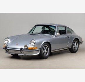 1972 Porsche 911 for sale 101384717