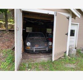 1972 Porsche 911 for sale 101389700