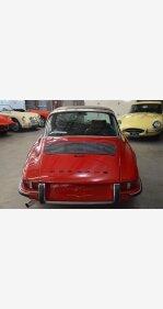 1972 Porsche 911 for sale 101398249