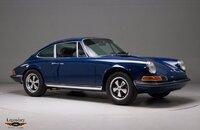 1972 Porsche 911 for sale 101400700