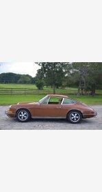 1972 Porsche 911 for sale 101412189