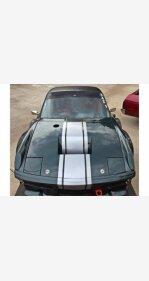 1972 Porsche 914 for sale 100974838