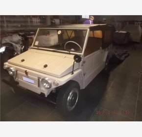 1972 Seat 600 for sale 101025926