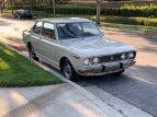 1972 Toyota Carina for sale 101404950