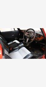 1972 Triumph GT6 for sale 101474890