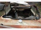 1972 Triumph Spitfire for sale 101537888